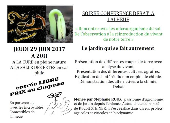 Conference 29062017