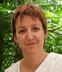 Marinette PUECH