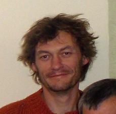 Sebastien LE DARD