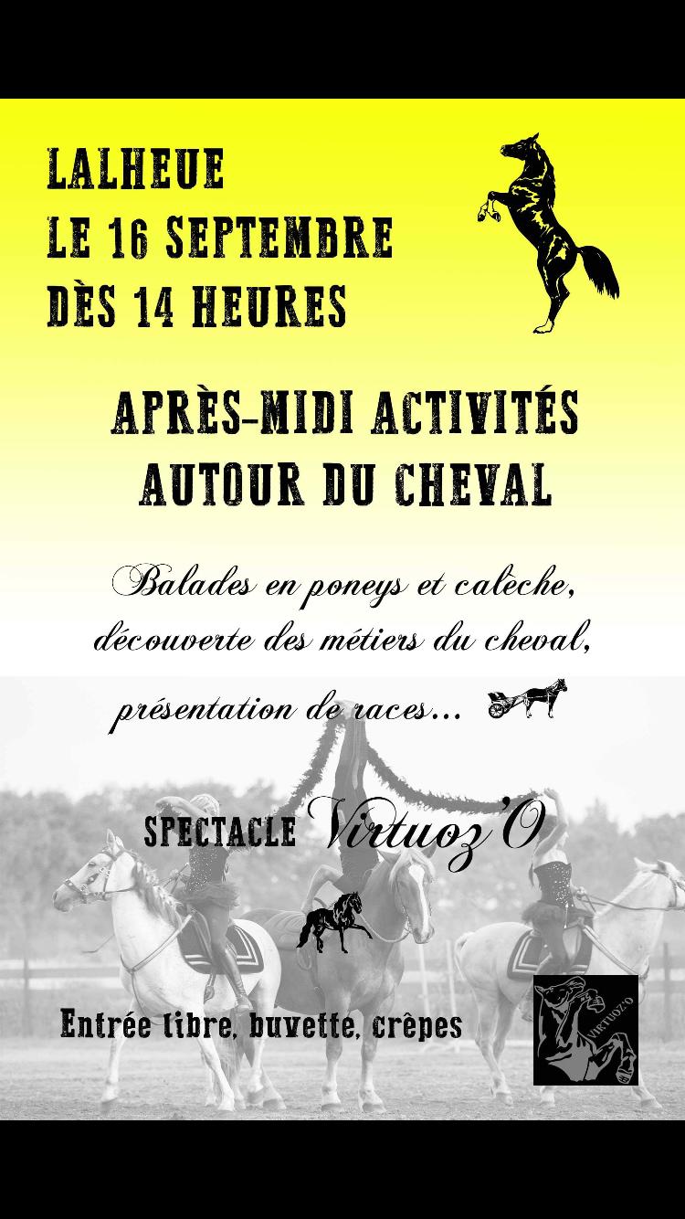 Virtuozo manifestation equestre 16septembre2018 jpg